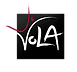 logo-vola-stageart.png