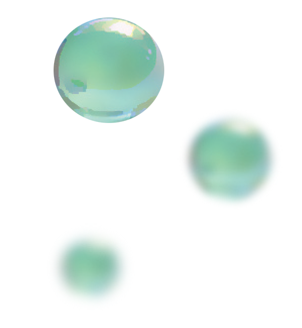 3_globes.png