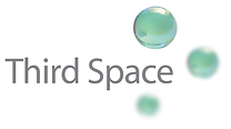 Third Space Inc
