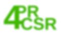 PR4CSR