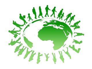 How Effective is Corporate Social Responsibility (CSR) Strategy and Marketing?