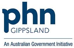 PHN-Gippsland-Logo.jpg