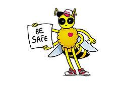 008 safe.jpg