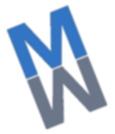 MoveMe Studios Icon.png