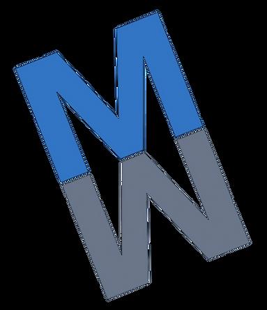 MoveMe Studios Icon.png