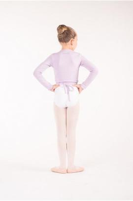 Child Dance Sweater Wear Moi Dance Wear.