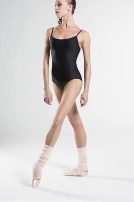 Adult Leg Warmers Wear Moi Dance Wear.jp