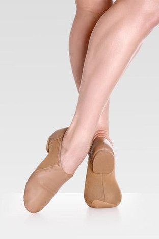 Adult Jazz Shoes Java So Danca.jpg