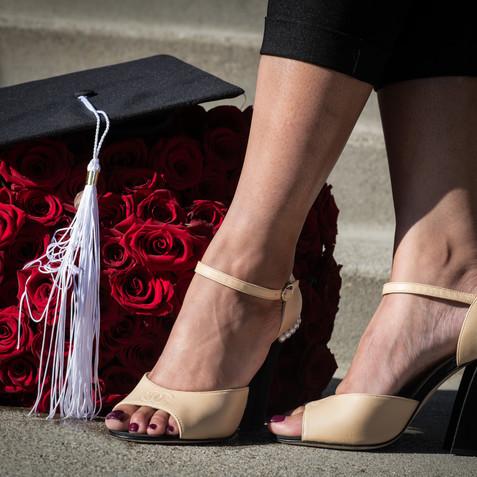 graduation --5.jpg