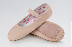 Adult Ballet Shoe Leather So Danca.jpg
