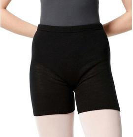 Adult Shorts Knit Warm-ups Lulli.jpg