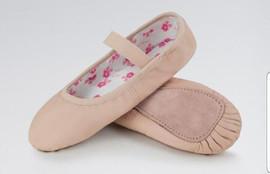 Child Ballet Shoe Leather So Danca.jpg