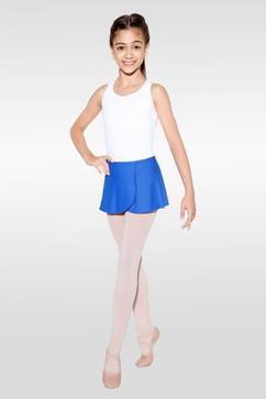 Child Dance Skirt So Danca.jpg