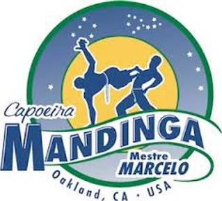 Capoeira.jfif