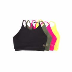 Adult Sports Bra HoneyCut Dance Wear.jpg