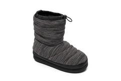 Adult Dance Boots So Danca.jpg