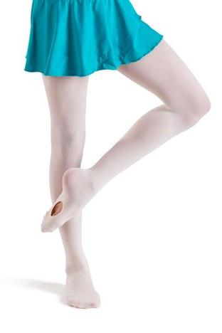 Child Dance Tights Transition So Danca.j