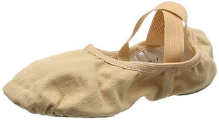Child Ballet Shoe Tones So Danca.jpg