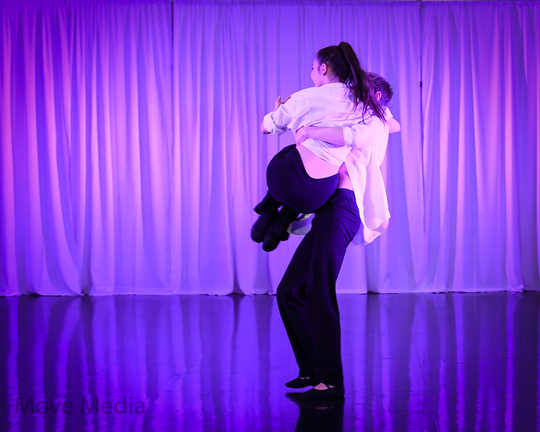 OSA Spring concert 2019 Move Media web-9