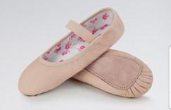 Ballet Shoes Pink So Danca.jpg