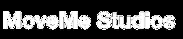 MoveMe Studios Logo.png