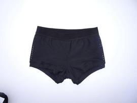 Adult Dance Shorts HoneyCut Dance Wear.j