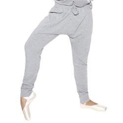 Adult Dance Sweats So Danca.jpg