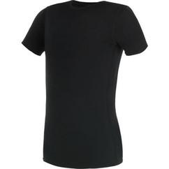 Boys Compression Shirt Dancewear.jpg
