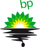 pinpng.com-bp-logo-png-1869357.png