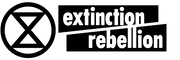 XR-logo-2.png