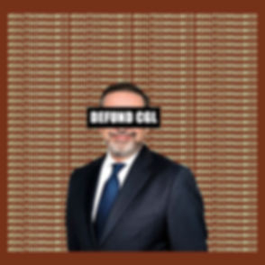 shut down aimco 2.jpg