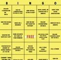 Bingo Instagram Story.png