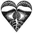 SproutREGEN_V2.png