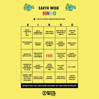 Square Bingo Card Earth Week.png