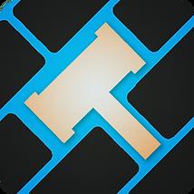 Icon_Portal 2.png