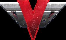 3V_Logo.png
