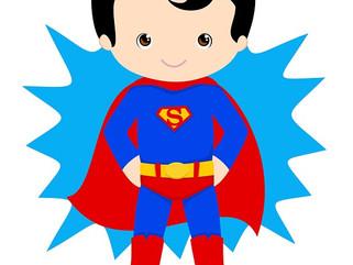 Bir Çocuğu Öz güvenli ve Çözüm Odaklı Yetiştirmenin Sırları :)