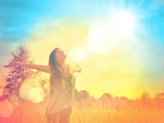 Mutluluğun Formülü :)
