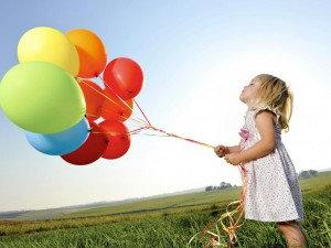 Çocuk Psikoterapisi ve Aile Danışmanlığı
