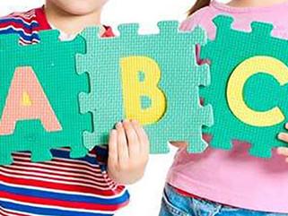 Anaokulu Eğitimi Oyun Odaklı Mı Olmalı Yoksa Akademik Odaklı Mı?