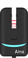 Hb device with strip (1).png