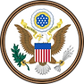 150px-Great_Seal_of_the_United_States_(o