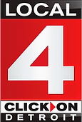 WDIV-TV_logo.png
