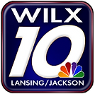 wilx.png