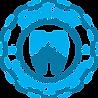 Summit Family Dental Logo.png
