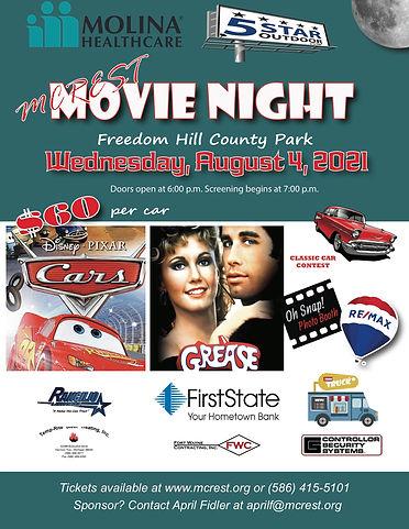 7.28.21 Movie Night Flyer.jpg