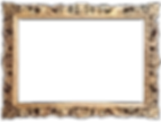 frames-for-pictures-9.png