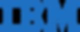 2000px-IBM_logo.svg_.png