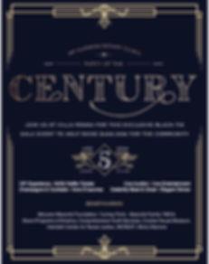 2020 Rotary Gala Flyer.jpg