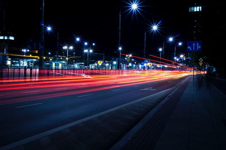 blur-cars-city-409701.jpg